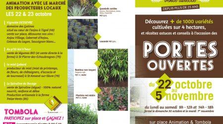 portes-ouvertes-pepinieres-loublandaises-2016_page_1